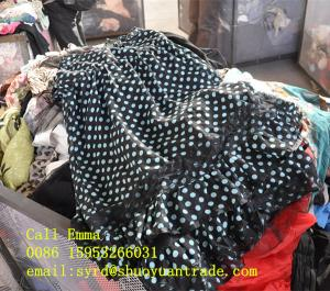 7de84e734ff used clothing bales dubai for sale – used clothing manufacturer from ...