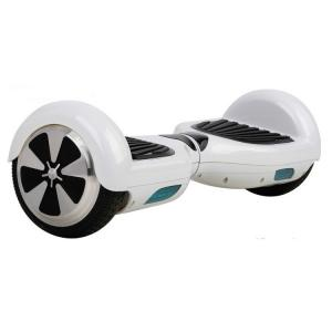 China Scooter Store electric skateboard self balance electric scooter CE ROHS approval  LED on sale