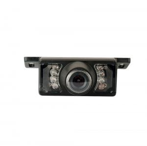 China Video Night Owl Security Cameras For Car Parking Line Optional on sale