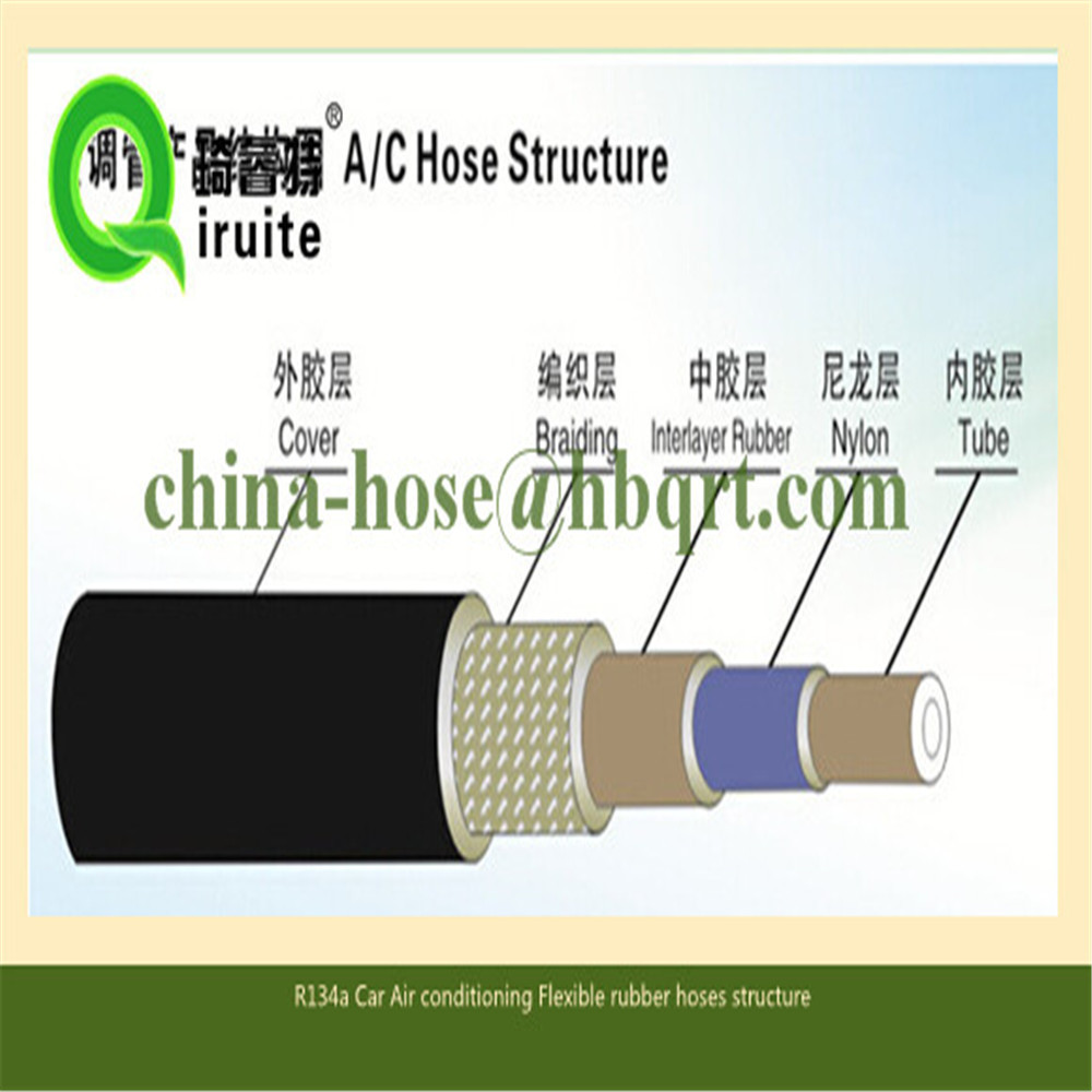 Air conditioning hoses structure.jpg
