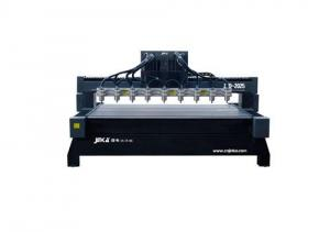 China ZMD destroyer rack B engraving machine on sale