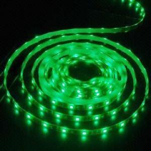 China Luz de tira de la emergencia del LED con ángulo de haz 120°, 2 años de garantía y 50.000 horas de vida útil on sale