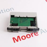 Allen-Bradley ProSoft MVI56E-MCMR Modbus Master/Slave for Control Logix