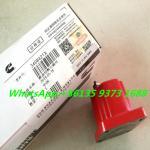 Hot Sell Cummins diesel engine Solenoid Valve 3408421 4024808 3054611 3054608 for Nta855 M11