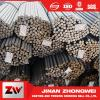 China 50mm Grinding Rods For Mining wholesale