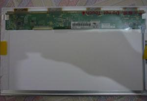 China 12.1 inch Laptop LCD Panel HannStar HSD121PHW1-A,12.1 LED WXGA HD 1366x768 Glossy on sale