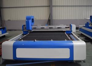 China Desktop CNC Plasma Cutting Machine , Programming Software Cnc Laser Metal Cutting Machine on sale