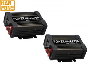 China Mini 300W Modified Sine Wave 12V DC To 220V AC High Quality Solar Power Inverter on sale