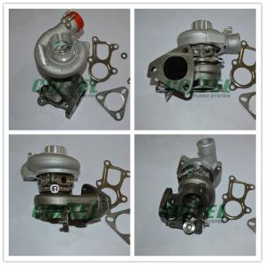 MR355220 MHI Turbo Chargers With 4D56 Engine TD04 Turbo 49177-01515