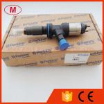 295050-0330, 295050-0331, 370-7280 diesel common rail injector