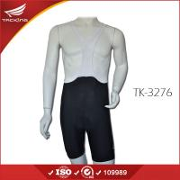 New mens specialized bicycle clothes cycling bib shorts
