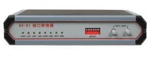 China V.35-E1 Protocol Converter on sale