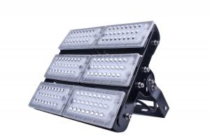 China 100 Lm / W LED Flood Lighting Fixtures on sale