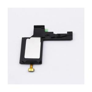 China All Kinds  Mobile Phone Spare Parts , Galaxy  Mobile Phone Parts on sale