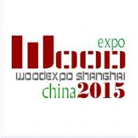 China CHINA WOOD EXPO 2015 on sale