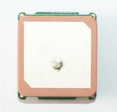 China GNSS GPS RECEIVER MODULE  GR353UB RS232 TTL on sale