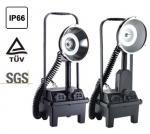 Мобильные промышленные света/лампы «СПРЯТАЛИ портативный свет работы (ЗВ3100К)