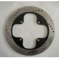 China Motorcycle Brake Discs for Honda VFR400 on sale