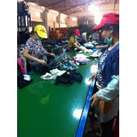second hand clothing ,shoes ,bags