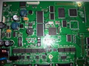 China Provide PCB & Electronic PCB Assembly designing Flexible PCB board on sale