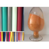 China High Gloss / Matt Home Powder Coating Ral Color Electrostatic Spray on sale