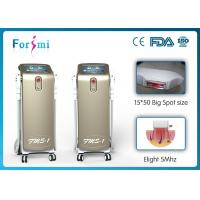 300000 shots ipl shr handpiece iplshr fast hair removal most professional shr machine for sale
