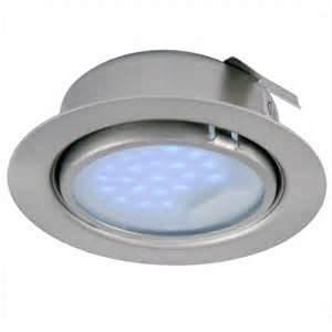 China Contemporary AC120V recessed high power led ceiling light / ceiling down light on sale