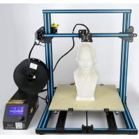 500*500*500MM High Precision Desktop Large 3D Printer with good price