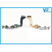 Apple iPhone 4 Docking Station Spare Parts