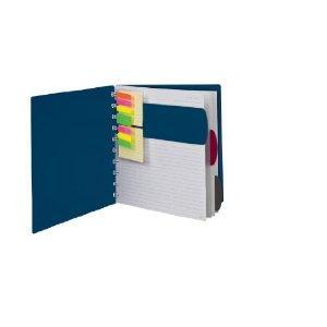 China cheap bulk spiral notebooks on sale