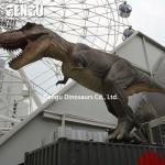 T-Rex(AD-249)