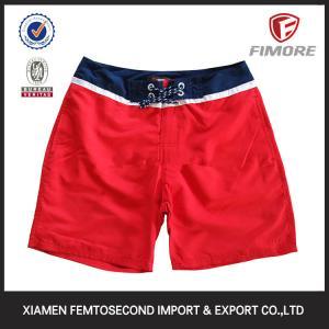 China wholesale100%polyester mens board shorts,quick dry beach shorts,swimwear shorts on sale