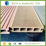 HEYA exterior wood plastic composite wpc wall cladding outdoor south africa