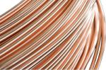 China Copper Coil Heat Exchanger wholesale
