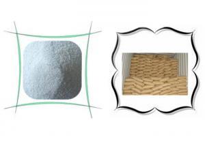 China Effective Organic Maltodextrin Powder For Coffee / Chocolate / Cocoa Drink on sale