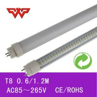 China High Quality LED Tube Light ( CE RoHS TUV ) with Cheap Price and 3 Years Warranty. on sale