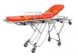 Quality Ambulance stretcher MC-D-H1 for sale