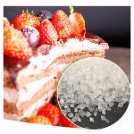 Sodium Saccharin Sweetener 204-886-1 Food Grade Additives