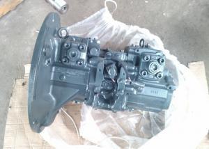 China PC400-7 PC450-8 Komatsu Pump Piston Type Hydraulic Pump 708-2H-01027 708-2H-00027 on sale