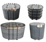 Marine Deck Manhole Cover Water Tight Manhole Covers