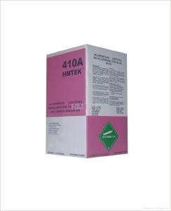 China r410a,R410a,refrigerant ,R410a replace R22 on sale