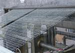 Bird Protection 25mm Heavy Duty Chicken Wire Used To Build Cheap Cages