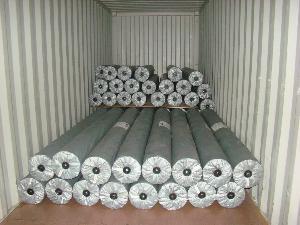 China Vci Metal Wrap (SF) on sale
