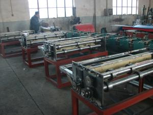 China High Speed And Automatic Steel Coil Slit Cutting And Rewinding Machine on sale