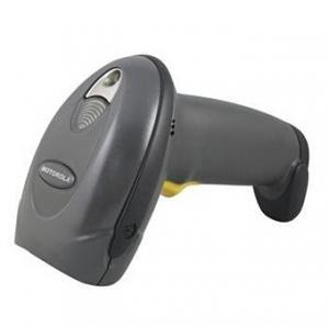 China Motorola 2D barcode reader,hot sales barcode scanner,imager barcode scanning machine DS4208 on sale