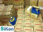 Fanuc A05B-2104-C020 PANEL OPERATOR INTERFACE 2PORT