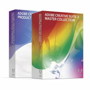 China Web Premium Design Adobe Creative Suite 6 Master Collection Win / MAC CS Key wholesale