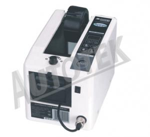 China 7mm - 50mm Width Automatic Tape Dispenser For Adhesive Tape With Tape Sensor Function on sale