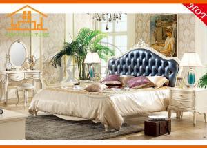 China antique buy inexpensive western french country room packages house furnishings italian leather bedroom furniture set on sale