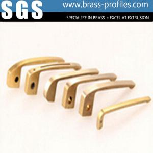 China Special Shaped Copper Pen Clips Series and Copper Pen Fitting on sale
